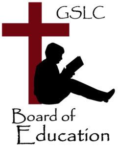 board-education
